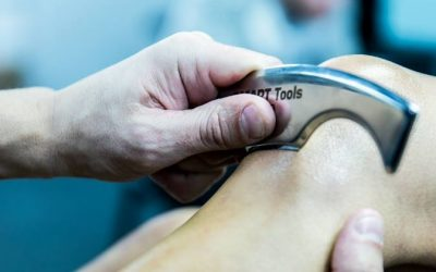 Physiotherapy: SMART tools